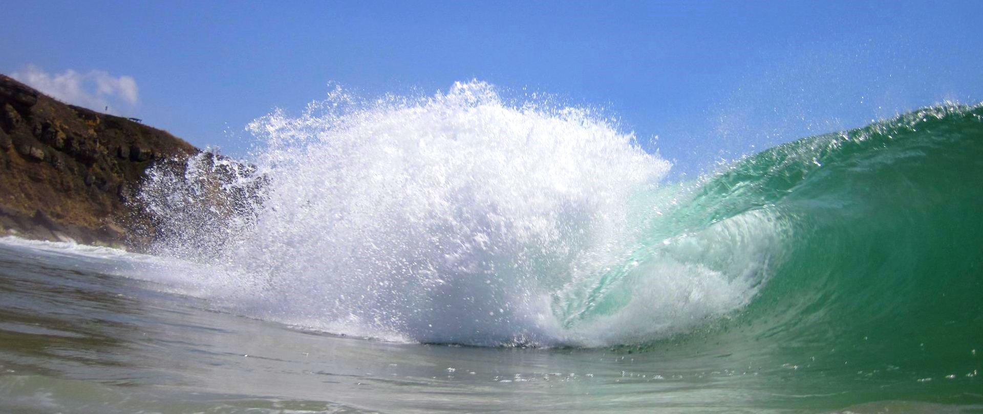 WELCOME TO SAL SURFING TOURS